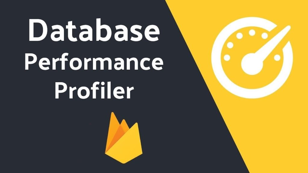 firebase_database_profiler