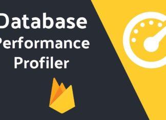 firebase_database_profiler