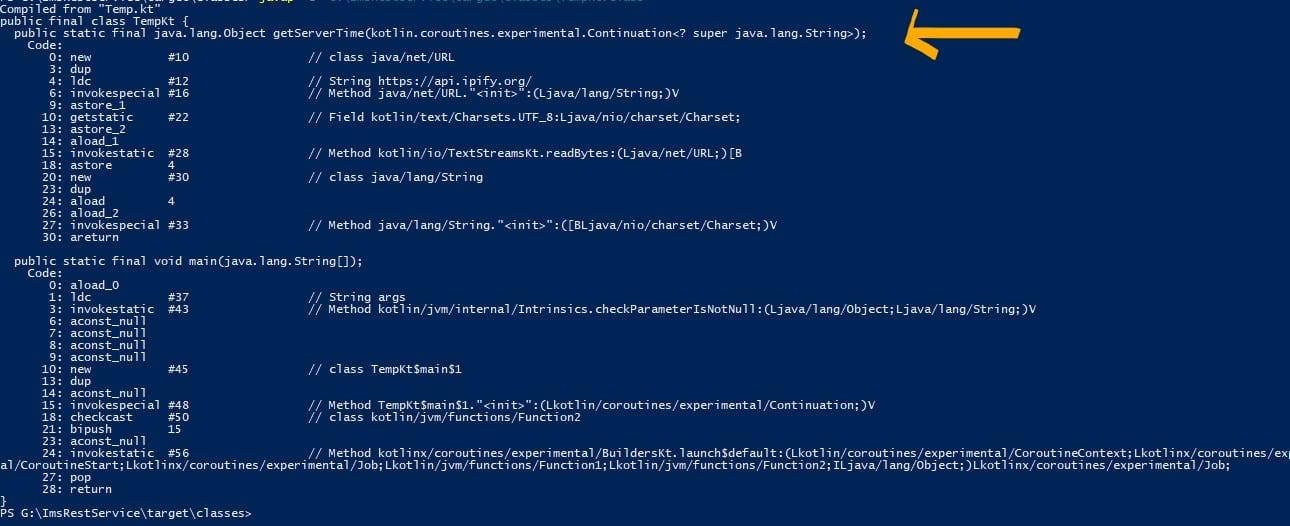 concurreny_bytecode