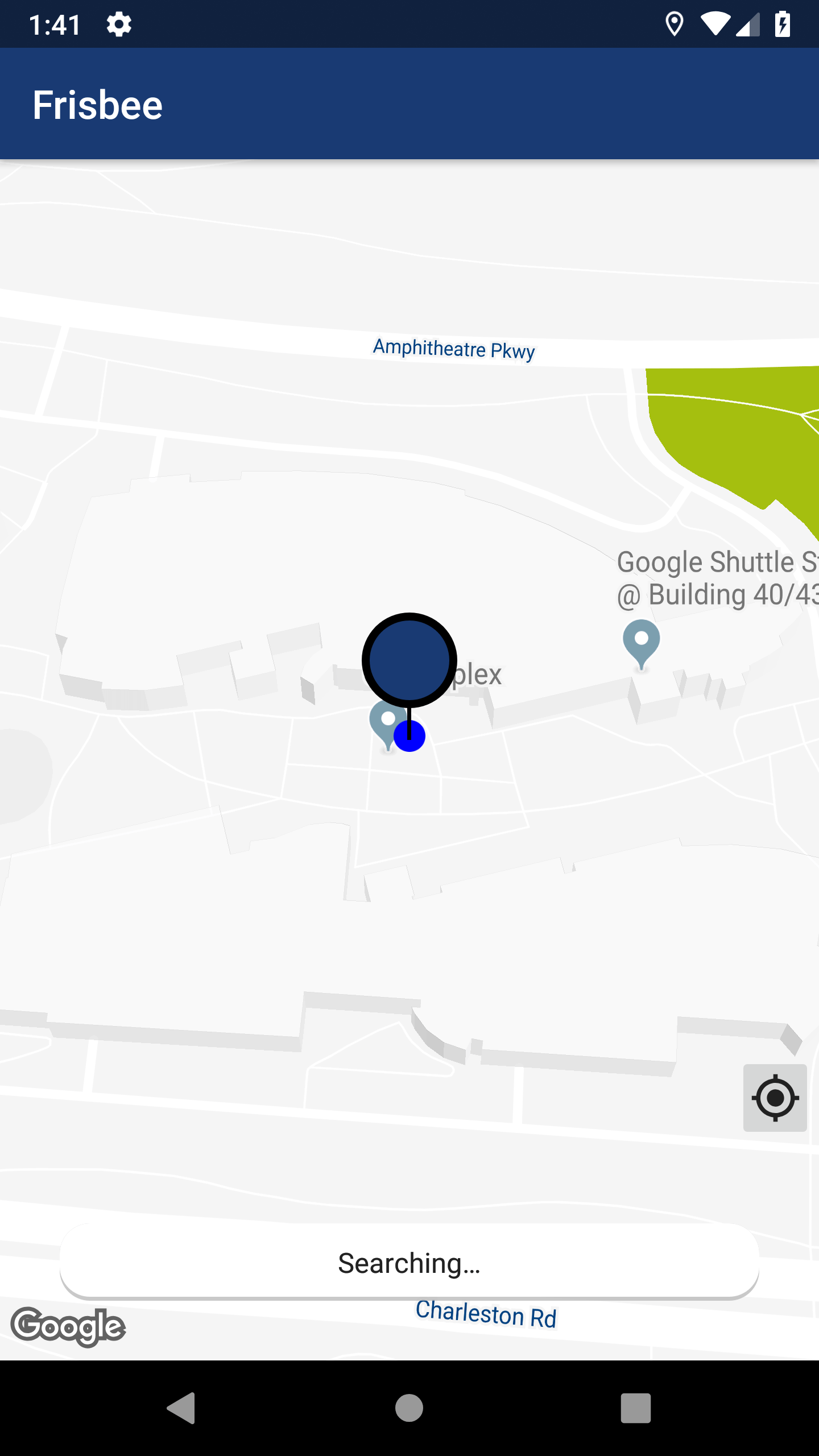 Everything you need to know about using Google Map in Cab ... on language map, current weather map, current political map, current events, current menu, state map, current cloud cover map, city map, gender map, country map, current day map,