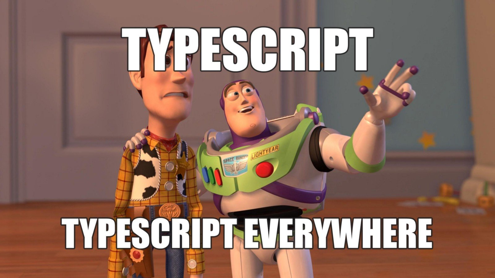 typescript date now