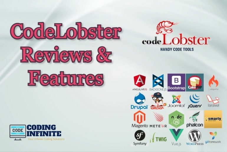 codelobster ide reviews & features
