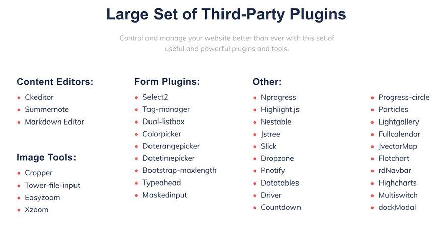 IoDashboard-third-party-plugins