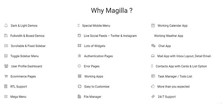 Why-Magilla