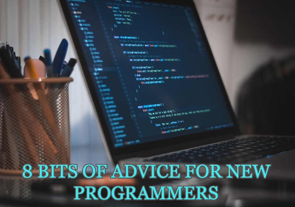 coding for begginers