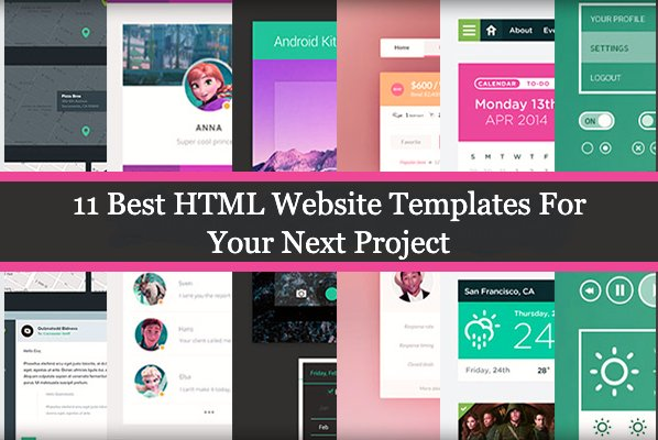 TOP HTML TEMPLATES WEBSEITE WEBSITE PROJEKT WEBDESIGN SCRIPT TEMPLATE E-LIZENZ