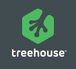 Treehouse